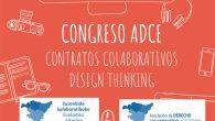 Congreso de Asociación de Derecho Colaborativo de Euskadi