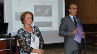 II Curso de Especialista en Derecho Agrario del ICA Jaén