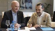Alianza entre los despachos Euriux-Abogados y Tavares Castilho Rodrigues & Associados