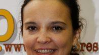 Eva Avila, Consultora, SEO, SEM, Optimización WPO y Análisis, Lawyerpress
