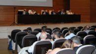 Compliance penal en el Colegio de Abogados de Jaén