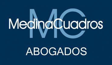 Medina Cuadros Abogados