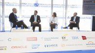 Roca Junyent Finance Meeting 2017