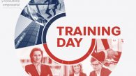 Escuela de Abogados inicia sus training days