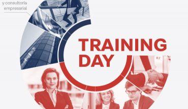 Escuela de Abogados inicia sus training days