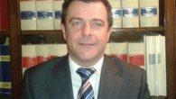 Ricardo Seoane Rayo, Lawyer, Compliance&Risk consultant.