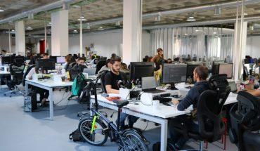 workplace reclamador.es