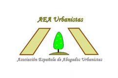 Asociación Española de Abogados Urbanistas
