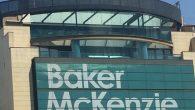 Baker McKenzie Madrid
