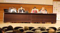 Curso Justicia menores Colegio de Abogados de Jaén