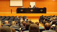 Curso Violencia de Genero en ICA Jaén
