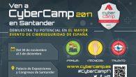 CyberCamp 2017