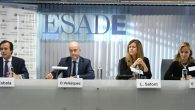 ESADE analiza los retos y tendencias del corporate compliance