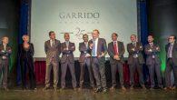 Garrido Abogados celebra su 25 aniversario