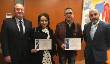 concurso de microrrelatos de Abogacía Española