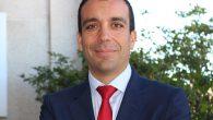 Luis del Pozo