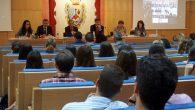 cuarta edición del Máster en Abogacía ICA Málaga