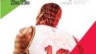 Sport IP Forum