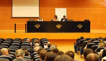 ICA Jaén premio Meninas