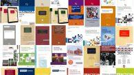 Ranking de Libros de Derecho Recomendados para 2017