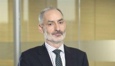 Íñigo Gorostiza, Socio responsable del área de Derecho Penal Económico de VACIERO