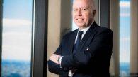 Hilario Albarracín, Presidente de KPMG en España