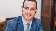 Francisco Orozco, Abogado y Profesor en la Universidad de Sevilla