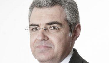 Pedro Pérez-Llorca