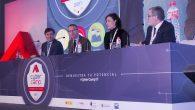 inauguración_CyberCamp17