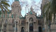 Audiencia Provincial Barcelona