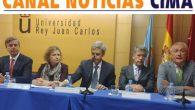 Curso de Arbitraje y Mediación CIMA