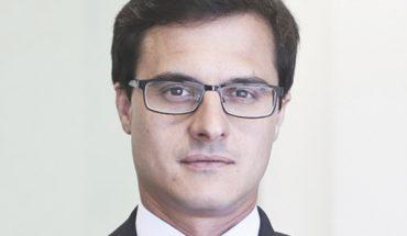 David González Gálvez