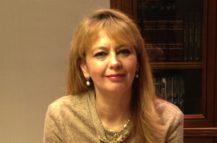 Inmaculada Rodriguez