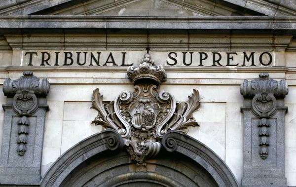 Navas & Cusí llevará los derivados financieros ante el Supremo