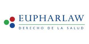 European Pharmaceutical Law Group