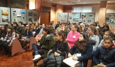 mediación ICA Coruña