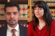 Opciones de inversión en España que permiten obtener  Golden Visa