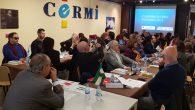 CERMI El acceso a la condición de ciudadanía de las personas con discapacidad en España