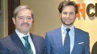 Chávarri Abogados abre oficina en Roma