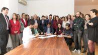 Grant Thornton Convenio Colectivo para la Sanidad Privada de la Comunidad de Madrid