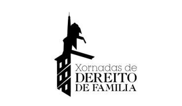 Jornadas de Derecho de Familia