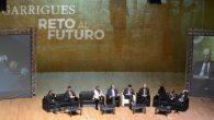 Reto al Futuro Garrigues