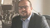 Vicente Martinez