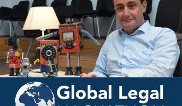 Global Legal Hackathon