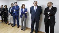 ICA Granada Delegación en Motril
