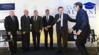 Nace el Club Alumni Cremades & Calvo-Sotelo