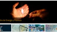 Comillas ICAI-ICADE Cátedra de Energía y Pobreza