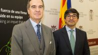 Observatorio Legal de la Empresa en España