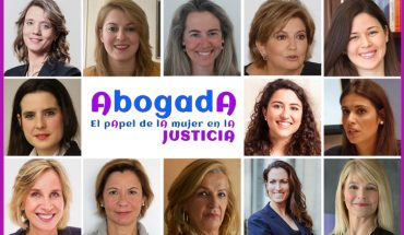 PORTADA_eBook Lawyerpress AbogadA