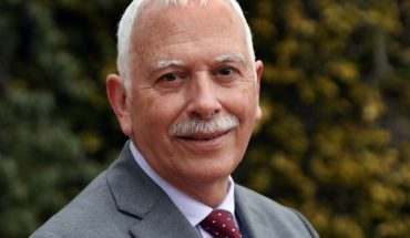 Antoni Gómez, vicepresidente de Auren España y presidente de Auren